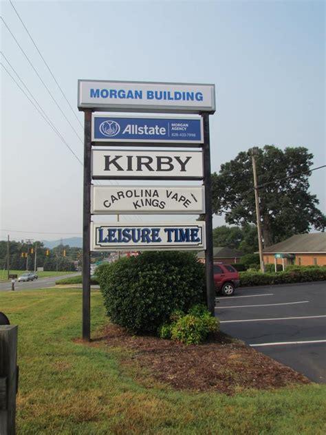 Life, Homeowner, & Car Insurance Quotes in Morganton, NC