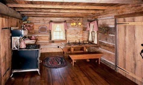 rustic home decor design rustic home furnishings for cabins small rustic cabin