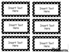 editable word wall templates bulletin board school and