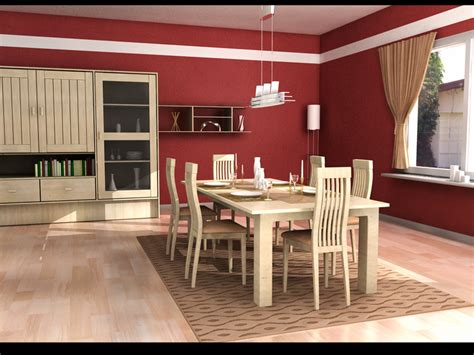 Dining Room Pictures by Dining Room Designs