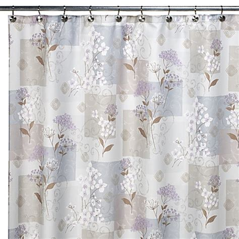croscill curtains discontinued croscill anne floral 70 quot w x 72 quot l shower curtain bed