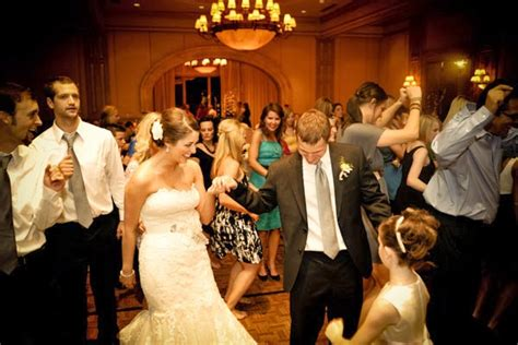 Wedding Song List For Reception 2015 by Top Wedding Songs List