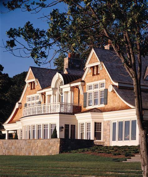 reno architects shope reno wharton