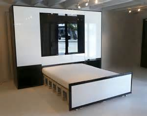 Murphy Bed Canada Murphy Beds Murphy Bed Hardware In Ontario By