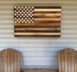 delightful Rustic American Flag Wall Hanging #1: il_fullxfull.591197342_spy3.jpg