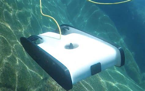 Drone Khusus Selfie Canggih Dan Simpel Bisa Dikantongi Murah tak hanya terbang kini drone bisa menyelam jadiberita