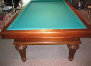 table billard francais achat vente acheter billard francais snooker table de