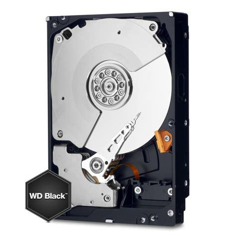 Hardisk Wd Black 1tb wd black 1tb 7200rpm sata 6gb s 64mb cache hdd wd1003fzex