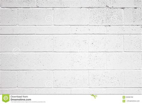 painted yellow cinder block wall texture picture free blanco de cinder block wall texture painted imagen de