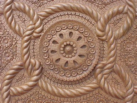handicrafts  pakistan pakistan social web