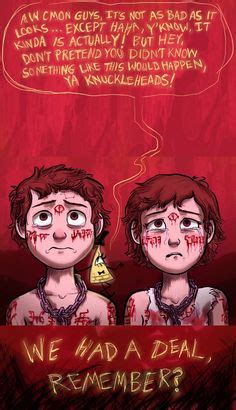 pay housebeautiful com symbols in haircuts dipper pines possessed by bill cipher