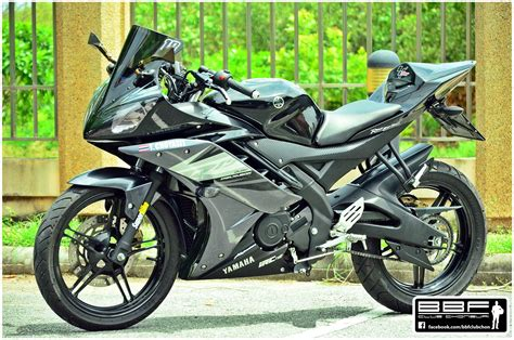 Yamaha All New R15 Matte Black tag for yamaha yzf r15 black colour slide 7 tvs apache rtr 180 abs the the yamaha r3 matte