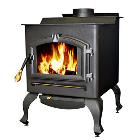 Used Gas Fireplaces For Sale by Used Free Standing Gas Fireplace For Sale 28 Images