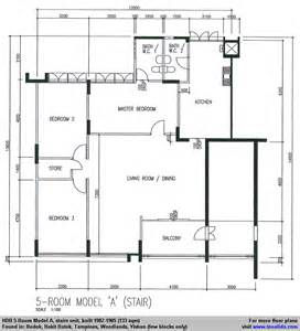 build floor plans hdb flat types 3std 3ng 4s 4a 5i ea em mg etc teoalida website