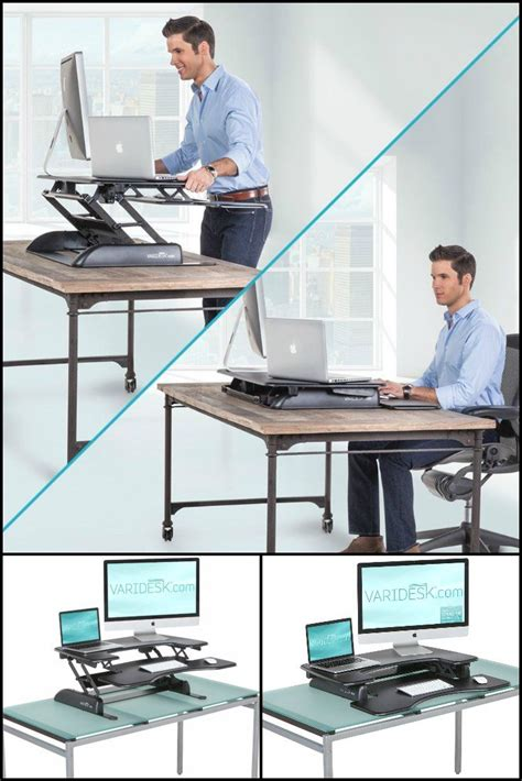 why are standing desks good best 25 best standing ideas only on pinterest sit
