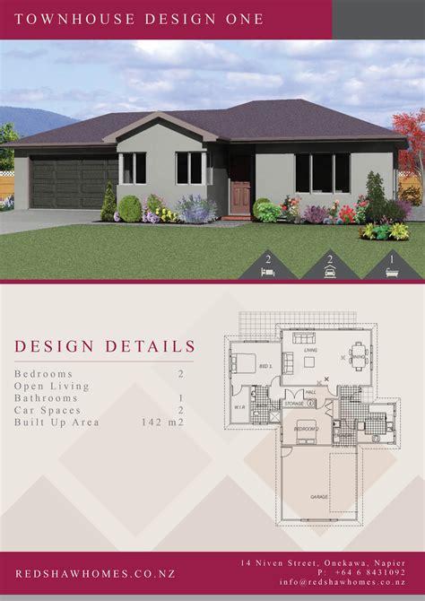 design your own home online nz 100 design your own home online nz kitchen luxury
