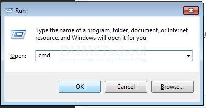 cara membuat database di xp v3 2 1 cara membuat database mysql melalui command prompt cmd
