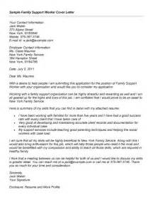Family Specialist Cover Letter by Process Worker Resume Australia Bestsellerbookdb