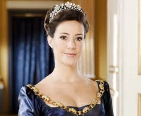 Image result for Princess Marie of Denmark