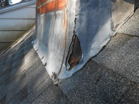 Squirrel Trapped In Fireplace by Danbury Chimney Reflashing Project Safeside Chimney