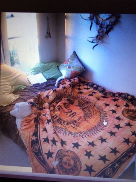 Moon in the Lap of the Sun Tapestry   Hippy Boutique