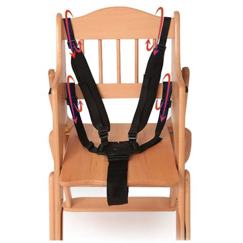 6 point harness car seat 5 point harness seat belts 5 free engine image for user