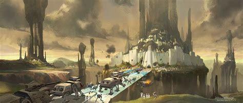 hutten jedi awesome clone trooper wallpaper search clones
