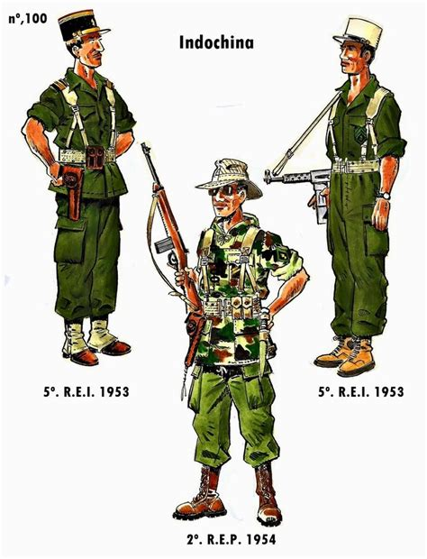Foreign Search 79 Best Images About Foreign Legion On T Shirts War And Search