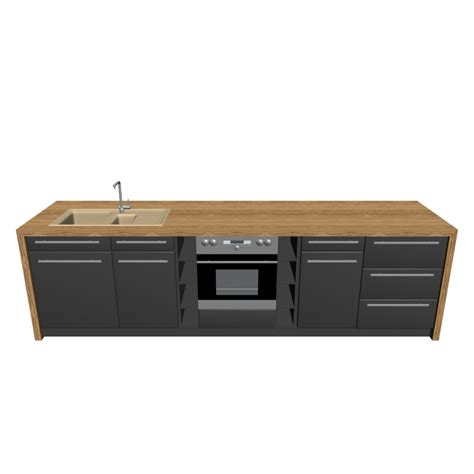 Kitchen Islands Designs by Kitchen Island Design And Decorate Your Room In 3d