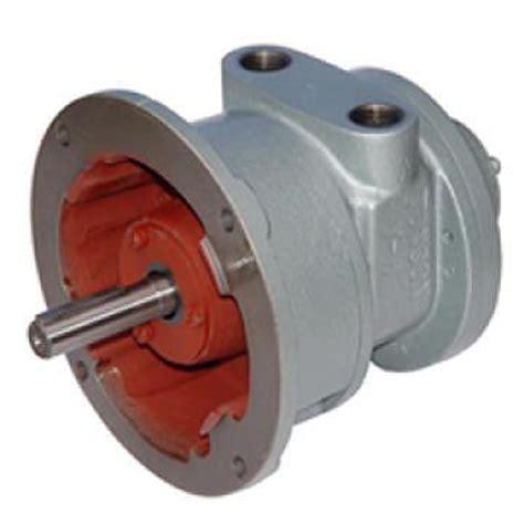 what is air motor taiwan vane air motor 4hp tonson air motors mfg