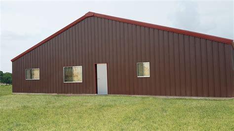 unique steel building house plans 12 metal building homes metal building homes 12 custom steel home plans general