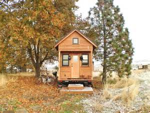 tiny houses get a leg up in arizona fine homebuilding