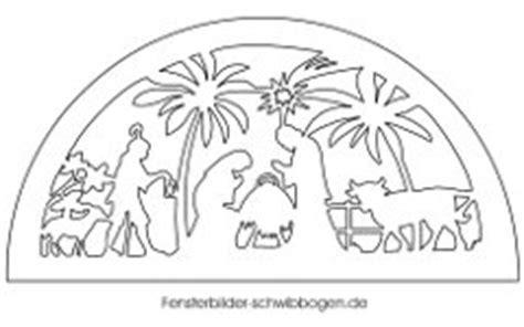 Kostenlose Vorlage Schwibbogen Pin Geschichte Malvorlagen Gratis Und Kostenlose Ausmalbilder On