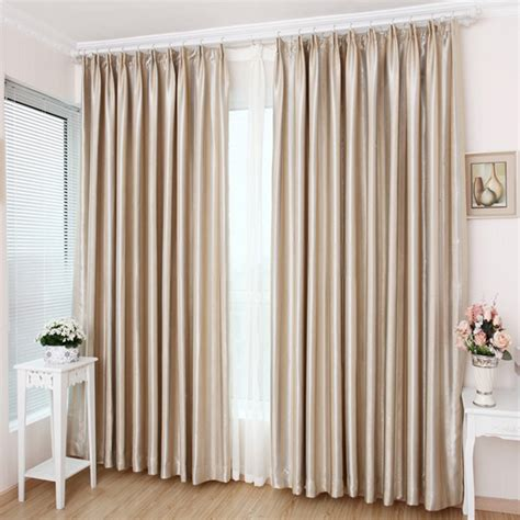 Ivory Blackout Curtains Modern Blackout Curtains With Ivory Color Gorgeous