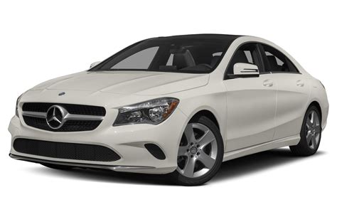 cars mercedes 2017 2017 mercedes benz cla 250 price photos reviews features