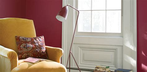 how to choose paint colors for your home interior how to choose the paint colors for your home