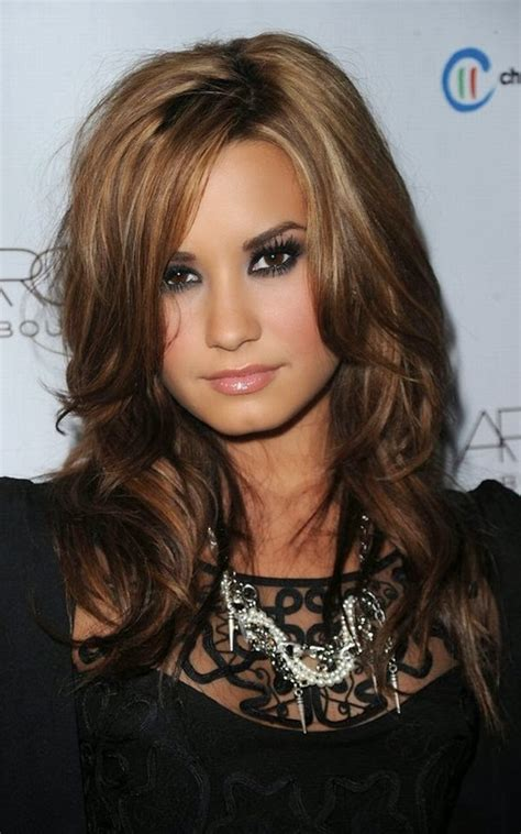 demi lovato hair color demi lovato s blue hair