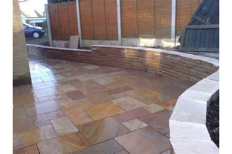 inspiring patio sealer 4 pictures of types of patio