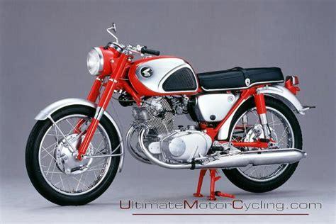 Tas Motor Cb mahalnya sebuah nilai historis dan originalitas dari