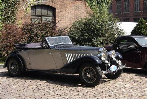 convertible bugatti coachbuild com corsica bugatti t57 convertible 57485