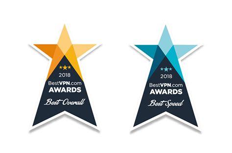 best fastest vpn bestvpn awards expressvpn is the best and fastest vpn