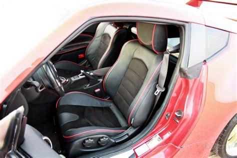 custom nissan 370z interior nissan 370z forum docaam s album my custom interior