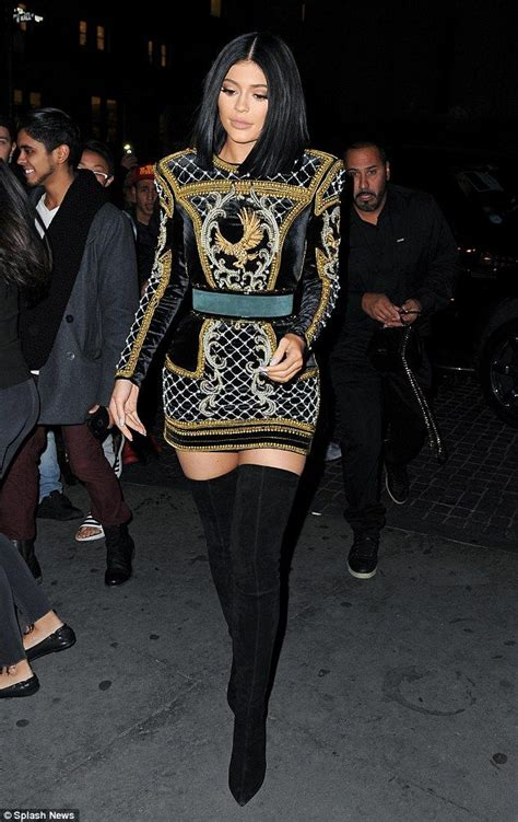 8 High Fashion Steals For Those With Serious Savings by 25 Best Ideas About Jenner Boots On