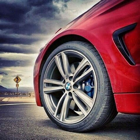 Momentum West Bmw by 1000 Images About Ultimate Driving Accessories On