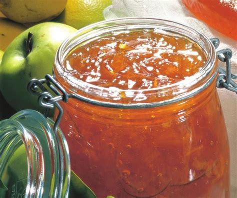 3 fruit marmalade recipes pineapple and citrus fruit marmalade recipe food to
