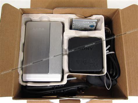 Kamera Sony Tx30 die kamera testbericht zur sony cyber dsc tx30 testberichte dkamera de das