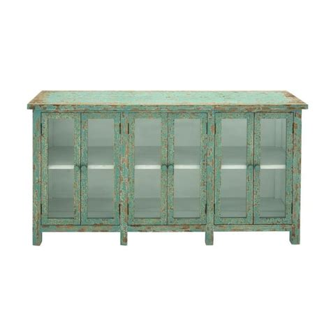10 inch console cabinet wood glass console cabinet 58 inches wide x 33 inches