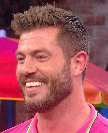 jesse palmer new haircut best 25 jesse palmer ideas on pinterest jessie palmer