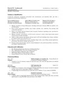 best resume skills examples resume project management skills best resume sample 8 resume skills list examples bibliography formated