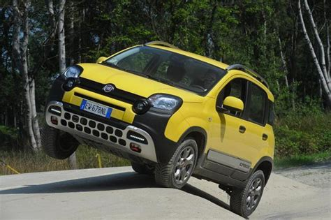 fiat panda cross price panda 2012 new panda cross page 5 the fiat forum